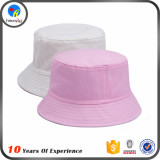 Top Quality Wholesale Blank Bucket Hat