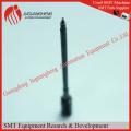 Brand New Panasonic MSH2 0402X Nozzle