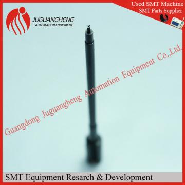 Popular SMT Panasonic MSH2 0402X Nozzle in stock