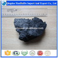 Hot sale & hot cake high quality china metallurgical coke price Metallurgical Coke with reasonable price and fast delivery !!
