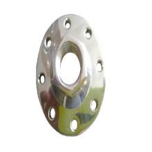 Aluminium-Druckguss-Pumpenkopf