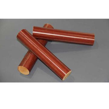 Wärmedämmender phenolisch laminierter Baumwollstoffstab