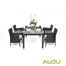 Hilton Hotel Furniture, Rattan Hotel Furniture, qualité 5 étoiles