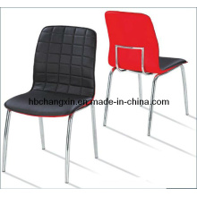 Good Quality Hot Selling Luxurious and Comfortable Dining Chair