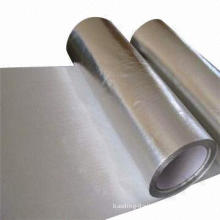 SGS-approved aluminum foil tape for electrical industry shielding insulation