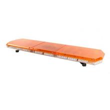 Rettungswagen-Lichtleiste / gebrauchte Lichtleisten / LED LIGHT BAR STROBE LIGHTBAR