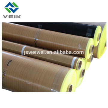 teflon fiberglass fabric food grade