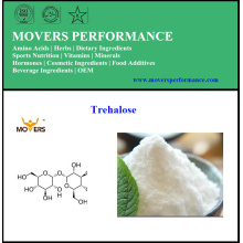 Supply Best Price Food Grade Trehalose