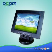Display Monitor Small Size Lcd Screen