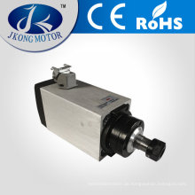 1.5kw aircooling Spindel hergestellt in China