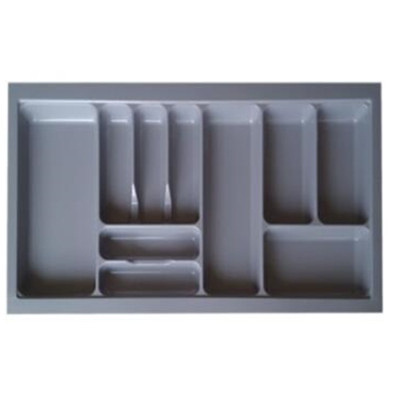 Kitchen tray for drawer