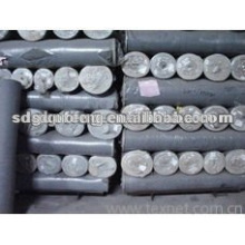 100% algodão 10/2 * 10/2 46 * 28 venda quente barato algodão tingido materiais de lona usado para fabricação de sapatos 10OZ-10.5 OZ