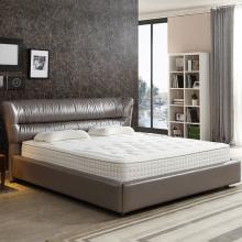 Electric Intelligent Mattress King Bed Full Comfort