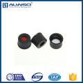 8mm Gummisepta verwendet shimadzu hplc System