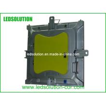 Écran d'affichage à LED P4 Die-Cast