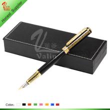Роскошные перьевые ручки для деловых людей