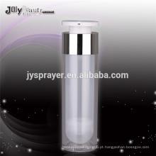 Cheap cosméticos moda cosméticos garrafas de spray