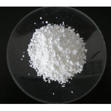 White Crystalline, Granular Powder Calcium Gluconate Use in Medicine