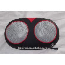 LM-702D Kneading Heat Massage Machine