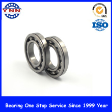 China Bearing Manufacturing Preço competitivo Deep Groove Ball Bearing (628)