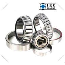 Koyo 30308 Auto Bearing, Taper Roller Bearings 30309, 30310, 30311, 30312