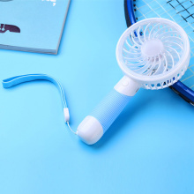 Personal Rechargeable Battery Fan Air Cooler Handheld Fan