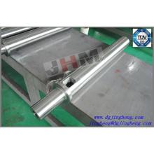 Barril simple para la máquina de moldeo por inyección de Fanuc