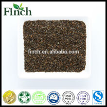 WT-010-1 Wholesale White Tea Fannings Tea Dust Broken Tea 14 To 30 Mesh