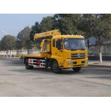 used self loader tow trucks for sale
