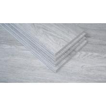 Anti-bacteria Laminated Wooden Design SPC Flooring