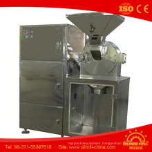 Coffee Machine with Grinder Electric Nut Grinder