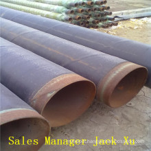 API line pipe Scrap Seamless Steel Pipe