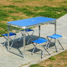 Klappstudie Tisch und Stuhl Lager Klapptisch Portable Klappbett Study Table