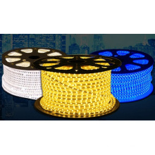 High Lumen LED Strip Light for Holiday Lighting