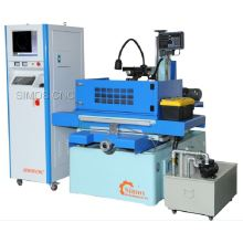 Qualtiy&Low Price CNC Wire Cut EDM Machine