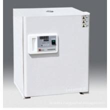Laboratory Thermostat Incubator Dh Series/Egg Incubator