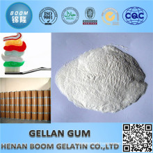 Top Quality Useful Gellan Gum for Suspending Beverage