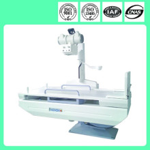 500ma x ray machine for remort radiography