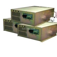 Outlet Laser Power Supply 100W Laser Source