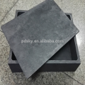 Graphite Mold Graphite Boat For Sell