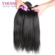 Top qualité non transformés malaisienne vierge cheveux humains
