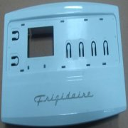 PP plastic electronic product
