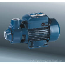 Vortex Pump (DKm Series)