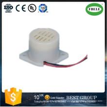 Hot Sale Buzzer with Buzzer Active Buzzer 12V Wire Buzzer (FBELE)