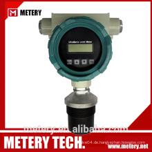 Flüssigwassermessgerät MT100L von Metery Tech.China