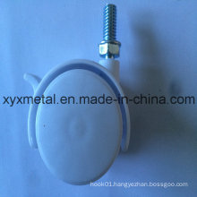 Furniture Caster, Chairs Caster, Nylon Caster Furniture Caster Wheel