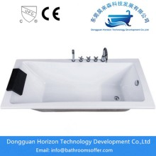 Discount bathtubs designer bathtubs freestanding