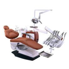 Стоматологическое оборудование высокого качества Медицинское стоматологическое отделение Стоматологическое кресло