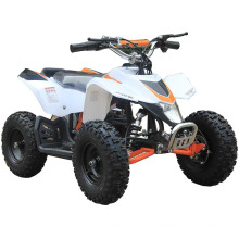 Upbeat 350W Kids Electric ATV