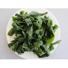 Organic Salted Kelp Knots
